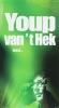 Youp van `t Hek ,Youp van `t Hek leest...