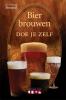 <b>Jean-Fran&ccedil;ois  Simard</b>,Bier brouwen doe je zelf