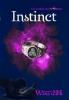 Anita  Henriët,Instinct