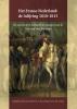 <b>Het Franse Nederland: de inlijving 1810-1813</b>,de juridische en bestuurlijke gevolgen van de Reunion met Frankrijk =Pro Memorie 13.2 (2011)
