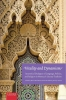 Vitality and dynamism,interstitial dialogues of language, politics, and religion in Morocco¿s literary tradition
