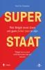 <b>Bart Van Craeynest</b>,Superstaat