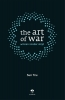 <b>Sun Tzu</b>,The art of war