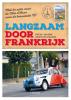 <b>Peter  Jacobs, Erwin  De Decker</b>,Langzaam door Frankrijk