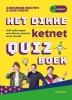 Inge  Voets Annemiek  Seeuws,Het dikke Ketnet quizboek