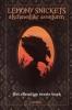 <b>Lemony  Snicket</b>,Lemony Snickets afschuwelijke avonturen - Het ellendige eerste boek