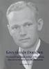 <b>Dick  De Mildt</b>,Kees van de Dominee