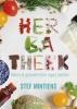 <b>Stef  Mintiens</b>,Herbatheek - Neem je gezondheid in eigen handen
