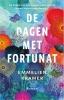 <b>Emmelien Kramer</b>,De dagen met Fortunat