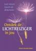 M.  Meertens-Spada,Ontdek de Lichtreiziger in jou