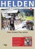 <b>Henk  Mees, Teus  Korporaal, Jace van de Ven</b>,HELDEN in de wielersport in Brabant  20