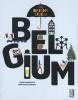 <b>Sigrid  Vandensavel, Hadewijch  Ceulemans</b>,The bright side of Belgium