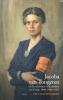 <b>Paul van Tongeren, Trudy  Admiraal</b>,Jacoba van Tongeren