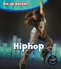 Angela  Royston ,Hip Hop, Mijn eerste docuboek