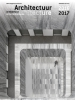 ,<b>Architectuur in Nederland Architecture in the Netherlands</b>