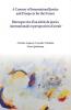 Dean  Spielmann, Antonio  Trindade,A century of international justice and prospects for the future / Retrospective d`un siecle de justice international et perspective d`aviner