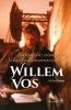 <b>Wilfried  Vonk</b>,Willem Vos