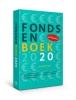 WalburgPers ,FondsenBoek 2020