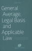 Jolien  Kruit ,General average, legal basis and applicable law