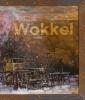,Wokkel Kok