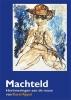 <b>Babette  Sijmons</b>,Machteld - Herinneringen aan Machteld, de muze van Karel Appel