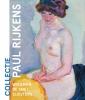 Kees van der Geer ,Collectie Paul Rijkens: Wiegman, De Smet, Sluijters
