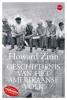 Howard  Zinn ,Geschiedenis van het Amerikaanse Volk