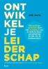 Joël  Aerts,Ontwikkel je leiderschap