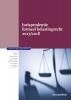 <b>Eric  Poelmann</b>,Jurisprudentie formeel belastingrecht 2017/2018