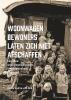 <b>Gerda  Godrie-van Gils</b>,Woonwagenbewoners laten zich niet afschaffen