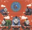 ,<b>Thomas en zijn vriendjes 24 Uitdeelboekjes</b>