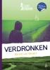 <b>Gerard van Gemert</b>,Verdronken