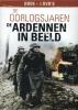 <b>Ruud  Bruijns</b>,DE ARDENNEN IN BEELD BOX (BOEK + 2 DVD`S)