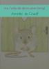 <b>Anneke  De Graaff</b>,Hoe Toefje alle dieren samen brengt.