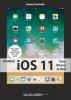 Henny  Temmink ,Ontdek iOS 11 voor iPad en iPhone