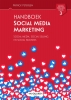 Patrick Petersen ,Handboek social media marketing