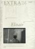 ,Extra: Elitair