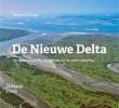 Bianca de Vlieger ,De Nieuwe Delta