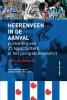 Albert van Keimpena,Heerenveen in de aanval