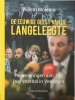 <b>Willem  Molema</b>,De eeuwige geest van de Langeleegte