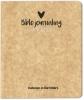Kris  Bossenbroek,Biblejournaling werkboek