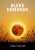 <b>Sonn  Franken</b>,Bleke Demonen