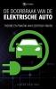 Jeroen  Horlings ,De doorbraak van de elektrische auto