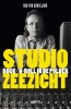 Rob van Donselaar ,Studio Zeeezicht