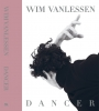 Wim  Vanlessen,Dancer