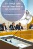Hans Ulrich  Jesserun d`Oliveira ,Een boekje open over de Hoge Raad en zijn reservisten