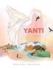 <b>Haryanti  Frateur</b>,Yanti