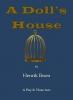 <b>Henrik  Ibsen</b>,A Doll`s House