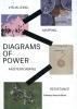,Diagrams of Power