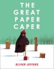 Oliver Jeffers,The Great Paper Caper